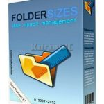 Key Metric Foldersizes Enterprise 9.0.223 + Portable