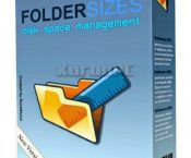 Key Metric Foldersizes Enterprise 9.0.223 + Portable