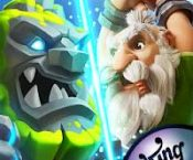 Legend of Solgard Android thumb