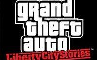 GTA Liberty City Stories Android thumb