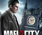 Mafia City Android thumb