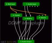 MetaPlugin VST Free Download-GetintoPC.com