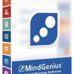 MindGenius 2019 8.0.1.7065 Full Download
