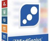 MindGenius 2019 8.0.1.7065 Full Download
