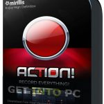 Mirillis Action Download For Windows