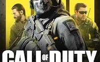 Call of Duty: Mobile Android thumb