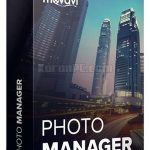 Movavi Photo Manager 1.2.1 Free Download