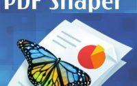 PDF Shaper 9.0 Professional + Portable