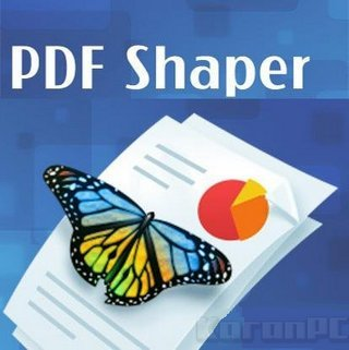 Download PDF Shaper Professional Full