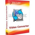 Pavtube Video Converter Ultimate 4.9.3.0 [Latest]