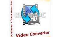 Pavtube Video Converter Ultimate 4.9.3.0 [Latest]