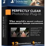 Perfectly Clear Complete 3.7.0.1573 (Win/Mac)