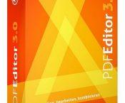 PixelPlanet PdfEditor 4.0.0.16 Free Download + Portable
