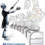 Print Conductor 6.3.1905.6180 [Latest] - Karan PC