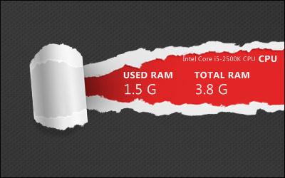 Download Rainmeter standalone installer