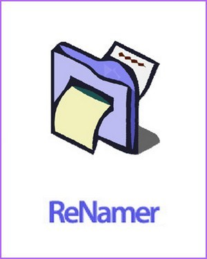 Download ReNamer Pro Full