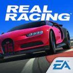 real racing 3 android thumb