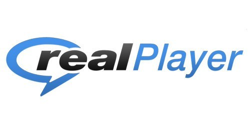 Download RealTimes RealPlayer Plus