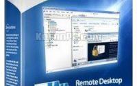 Remote Desktop Manager 2019 Enterprise [Devolutions]