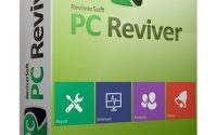 ReviverSoft PC Reviver 3.7.0.26 [Latest]