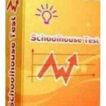 Schoolhouse Test 5.1.0.4 Professional [Latest]
