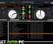 Serato DJ Features