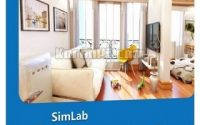 Simulation Lab Software SimLab Composer 9.1.19 [Latest]