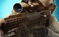 Sniper Extinction Android thumb