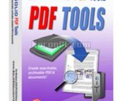Solid PDF Tools 10.0.9341.3476 Free Download