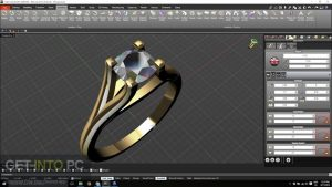 TDM-Solutions- (Gemvision) -RhinoGold-2019-Direct-Link-Download-GetintoPC.com
