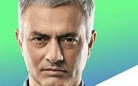 top eleven android thumb