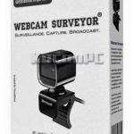 Webcam Surveyor 3.7.5 Build 1101 [Latest]