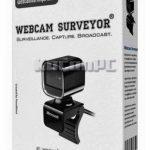 Webcam Surveyor 3.7.5 Build 1101 [Latest]