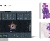 iZotope VocalSynth v2 Free Download-GetintoPC.com