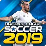 Dream League Soccer 2019 Android thumb