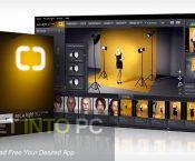 set.a.light 3D STUDIO Free Download-GetintoPC.com