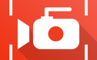 AZ Screen Recorder - No Root v5.1.6 APK [Premium][FULL]