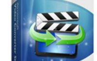 Aimersoft Video Convertor Free Download
