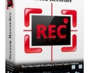 Aiseesoft Screen Recorder 2.1.56 Free Download + Portable