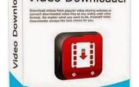 Aiseesoft Video Downloader 7.1.12 [Latest]
