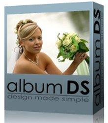 Download album DS Full
