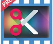 androvid pro video editor android-thumb