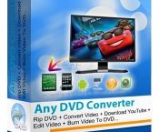 Any DVD Converter Professional 6.3.3 [Latest]