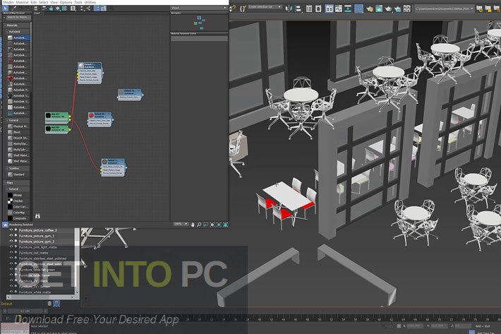 Standalone Autodesk 3ds Max 2020 installer Download-GetintoPC.com