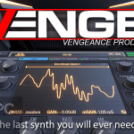 Vengeance-Avenger-Expansion-Pack-Future-Chill-Offline-Installer-Download-GetintoPC.com