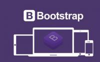 Bootstrap Studio 4.1.7 Pro Free Download
