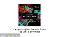 Catsalyst-Samples-Elements-Future-Pop-Vol-1-&-2-Offline-Installer-Download-GetintoPC.com