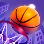 Color Dunk 3D Android thumb