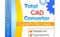 CoolUtils Total CAD Converter 3.1.0.154 [Latest]