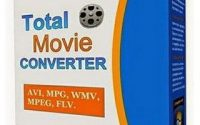 Coolutils Total Movie Converter 4.1.0.32 + Portable [Latest]